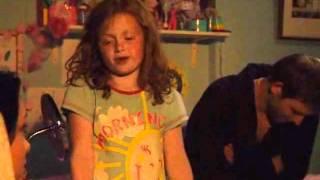 EastEnders - Tiffany Dean (15th September 2008)