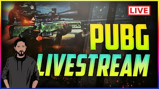 PUBG MOBILE & VALORANT LIVE STREAM PAKISTAN - DEMON GAMING