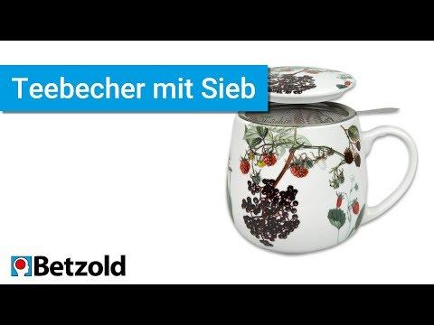 teebecher-mit-deckel-und-sieb-|-betzold