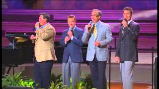 Legacy Five Life Will Be Sweeter Someday  California Live 2011