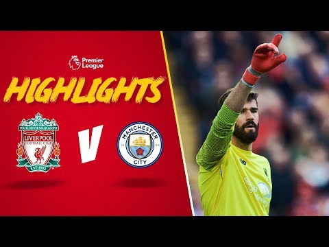 Man Utd Vs Liverpool Video