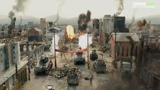 Download Video Dramatic Korean War Movies - The Brotherhood of War sub indo MP3 3GP MP4