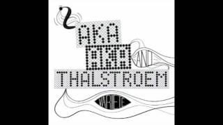 AKA AKA ft Thalstroem - What Matters HD