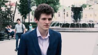 Университет СИНЕРГИЯ | Отзывы | Выпускник Антон Рогачевский