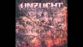 Unzucht Fleisch - (Körper - Mix By Funker Vogt)