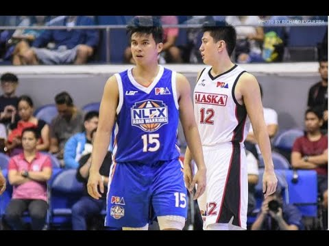 PBA: Ravena's status with NLEX up in the air following FIBA suspension Mp3