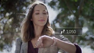 Introducing Fitbit Alta™(, 2016-02-03T14:00:12.000Z)