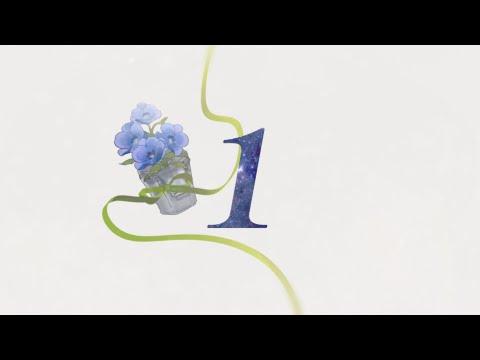 Mr Bean MEETS A MIME  Funny Clips  Mr Bean Cartoon Season 1  Mr Bean Official