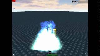 ROBLOX-Video von MegaMan746