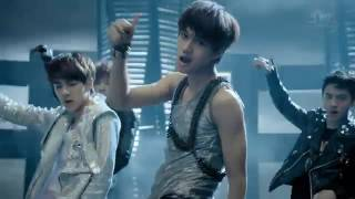 Video Download Exo K Mama Music Video Korean Ver 3Gp Mp4 Mp3 Flv Webm Full HD You download MP3, 3GP, MP4, WEBM, AVI, FLV Juni 2017