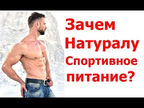 22 Tips To Start Building A фолиевая кислота бодибилдинг You Always Wanted