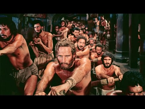 Top 10 Longest Hollywood Movies