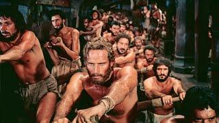 Top 10 Longest Hollywood Movies