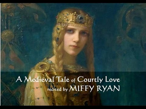 a description of courtly love as a code of behavior Define code of behavior code of behavior synonyms  courtly love - code of behavior code of best practices.