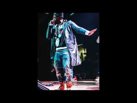 Smoke DZA ft. Big Juno - Motown Playas Ball