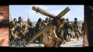 Verdad Eterna-Jesucristo El Caminante
