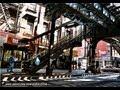Remix Salsa House (La Maquina del Sabor y Funky Music)