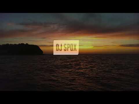 Deeperise - Geçmiş Değişmez ft. Jabbar (SPOX Remix)