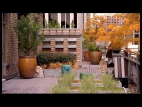 Worlds Greenest Homes Season 2 16of19 Arts And Crafts House Ac3 Btn