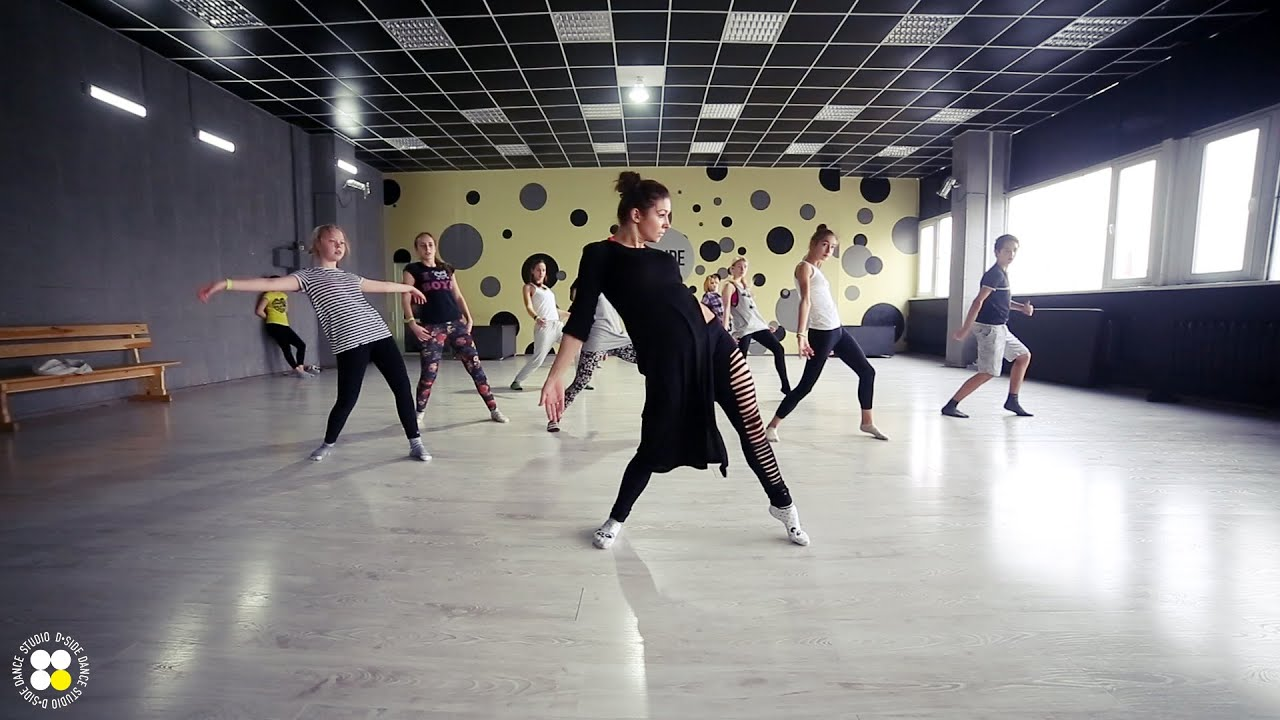 Image Result For We Need Dance Lessons
