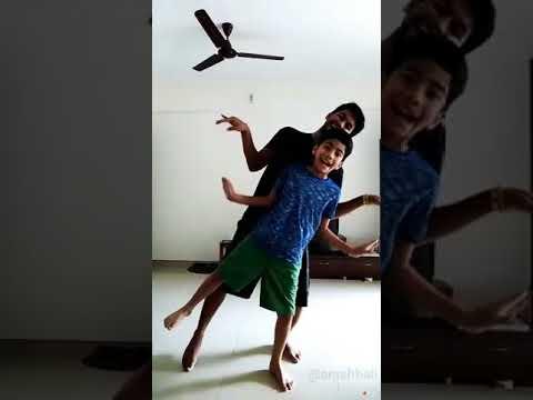 HUM NAHI SUDHRENGE | GOLMAAL AGAIN | MUSICALLY