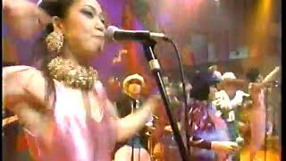 1994.05.25 作詞・作曲 BINGO BONGO.