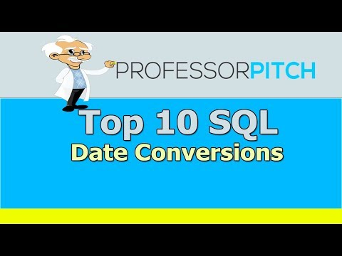 sql:-most-common-date-conversions