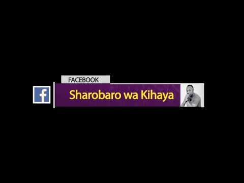Download Sharobaro wa Kihaya facebook