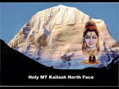Mt Kailash manasarover & Mt Everest Yatra 2016