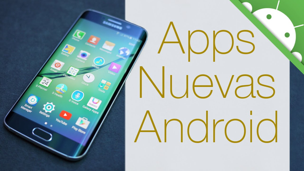 Galaxy February download apps para tablet android gratis Zte axon lenovo