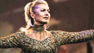GOOGOOSH - EY SAREBAN AHESTA RAN