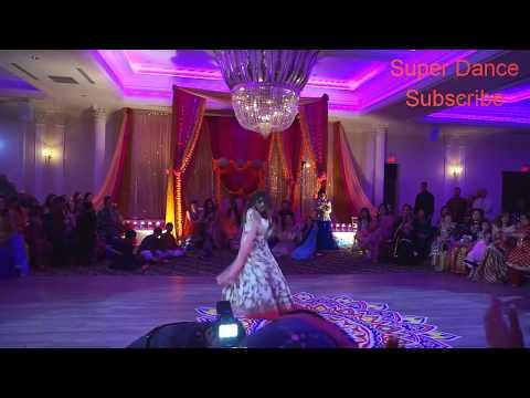 Juti Patiale Di A Lahore Diyan Valiyan punjabi Song Lyrics