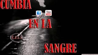 El Sindicato Cumbiero   No Dan Lo Que Doy Septiembre 2013) (1) mp3