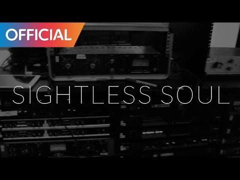김도연 DoYeon Kim, Chase Morrin  Sightless Soul MV