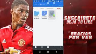 ¿COMO OBTENER MONEDAS ILIMITADAS EN DREAM LEAGUE SOCCER 2018? (FACIL Y RAPIDO) - SIN ROOT
