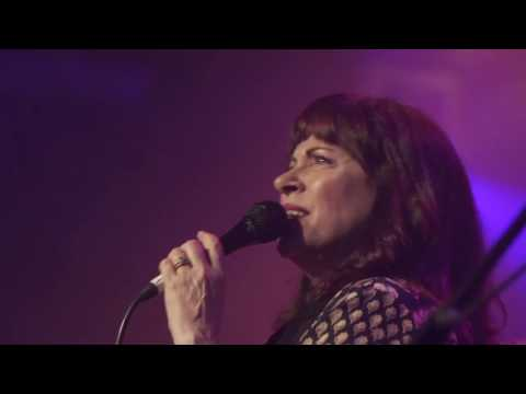 Janiva Magness - Love Wins Again (Live At The Troubadour)