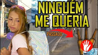 DE CASA EM CASA   DIA DE PAULA