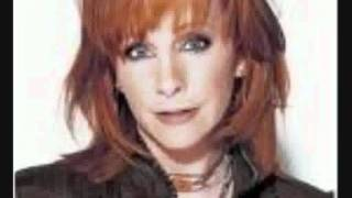 Watch Reba McEntire How Was I To Know video