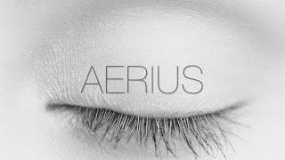 Justin Somersby - Aerius