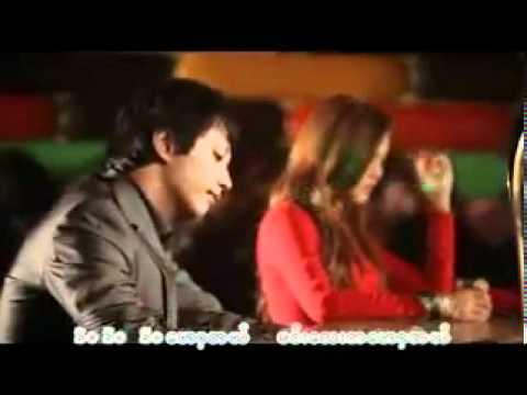 Sai Sai Kham Hlaing Oh Hot Tal ft Bunny Phyo ,John