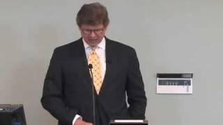 Video True Origins of the Religious Right download MP3, 3GP, MP4, WEBM, AVI, FLV Januari 2018