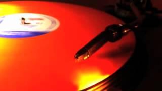 James Brown - Call me super bad (Cornelius Re-Work)