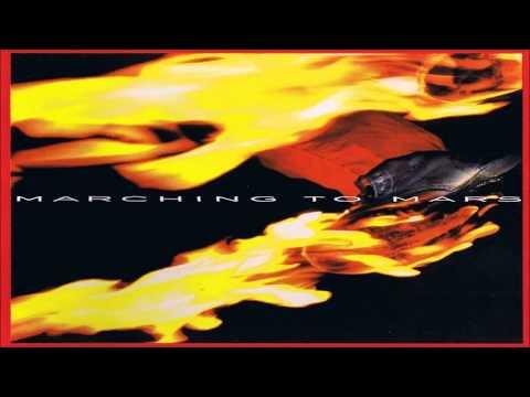 Sammy Hagar - Marching To Mars (1997) HQ