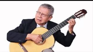 Angel de mi vida - Manuel Silva HD!