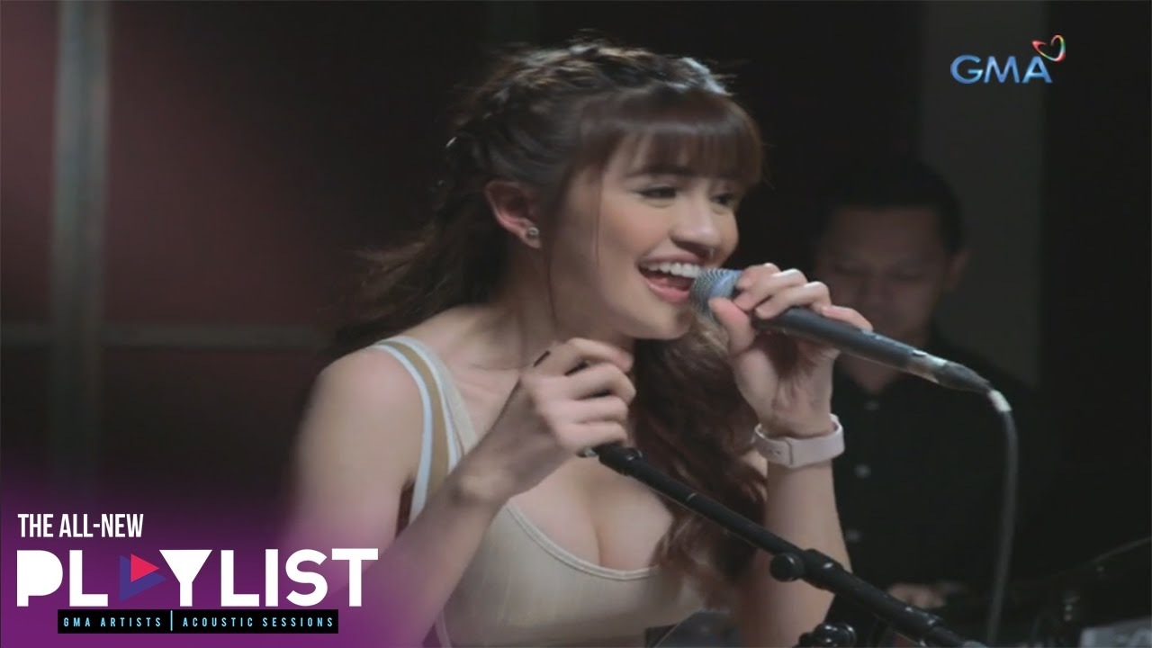 Ballad of tony dating tayo tj monterde