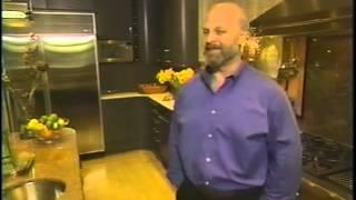 Domicile | Kitchen Cabinets | Remodeling Showroom | San Francisco