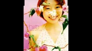 world's end girlfriend REMIX : hiro - Baby don't cry (2003)