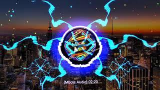 Download Mp3 Dj Selamat Hari Lebaran || Terbaru 2020 Tik Tok Full Bass || By Nofin Asia Manta