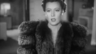 Love Affair 1939 Irene Dunne Eng