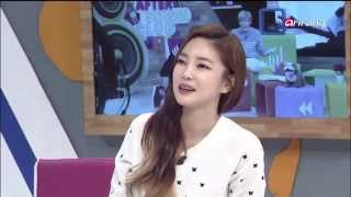 After School Club(Ep.153) - NS Yoon-G(NS윤지) - Full Episode - Stafaband